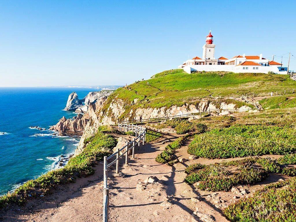 Туристическое агентство Внешинтурист Комбинированный тур PT1 «Путешествие по Франции, Испании и Португалии» + 5 ночей на Лиссабонской Ривьере - фото 5