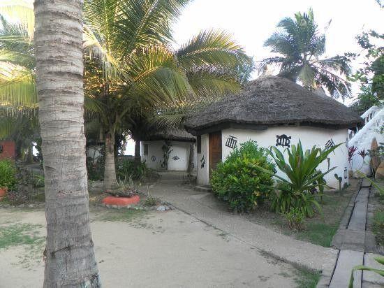 Туристическое агентство United Travel Индия, Гоа Oasis Beach Resort 2* - фото 3