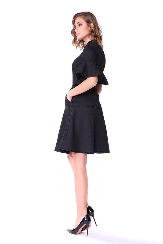 Платье женское Isabel Garcia Платье BB857 - фото 2