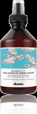 Уход за волосами Davines Лосьон-антистресс для здоровья волос Well-Being De Stress Lotion - фото 1