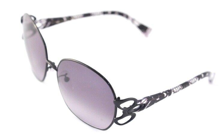 Очки Pucci Солнцезащитные очки ER123S - фото 1