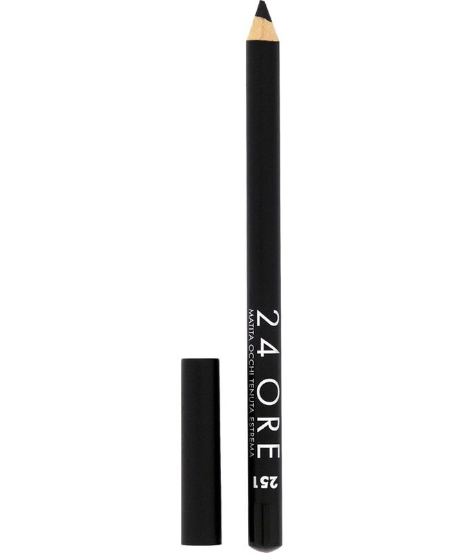 Декоративная косметика Deborah Milano Карандаш для глаз 24Ore Eye Pencil - 251 - фото 1