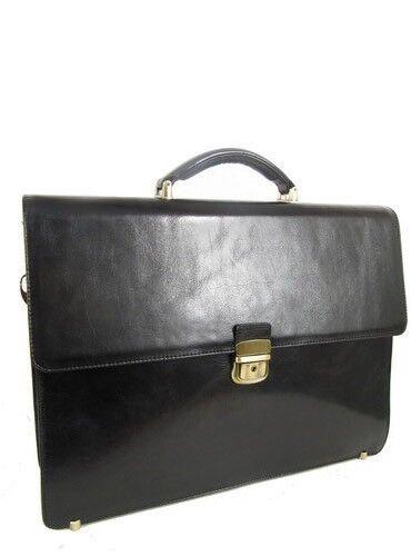 Магазин сумок Galanteya Портфель мужской 32812 - фото 1