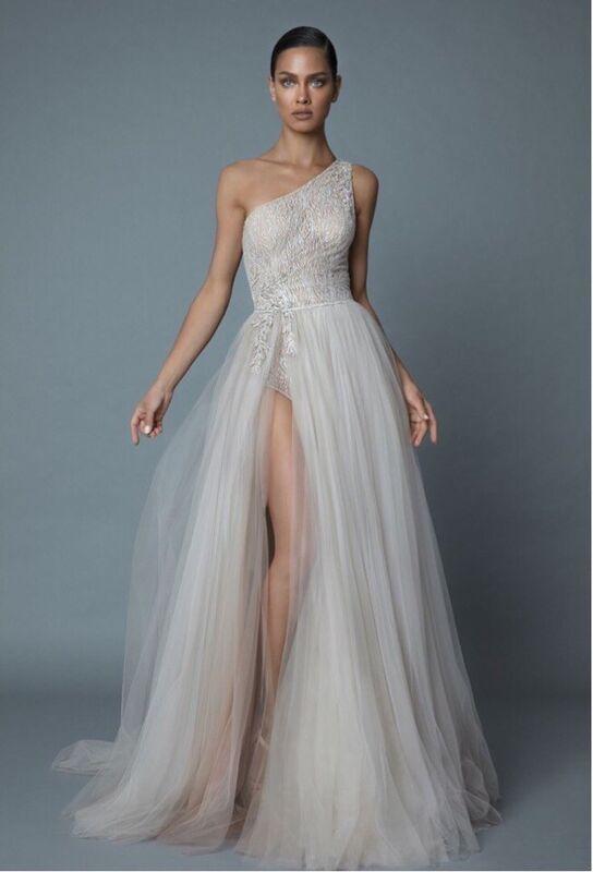 Свадебный салон ALIZA свадебное платье  Tifany - фото 1