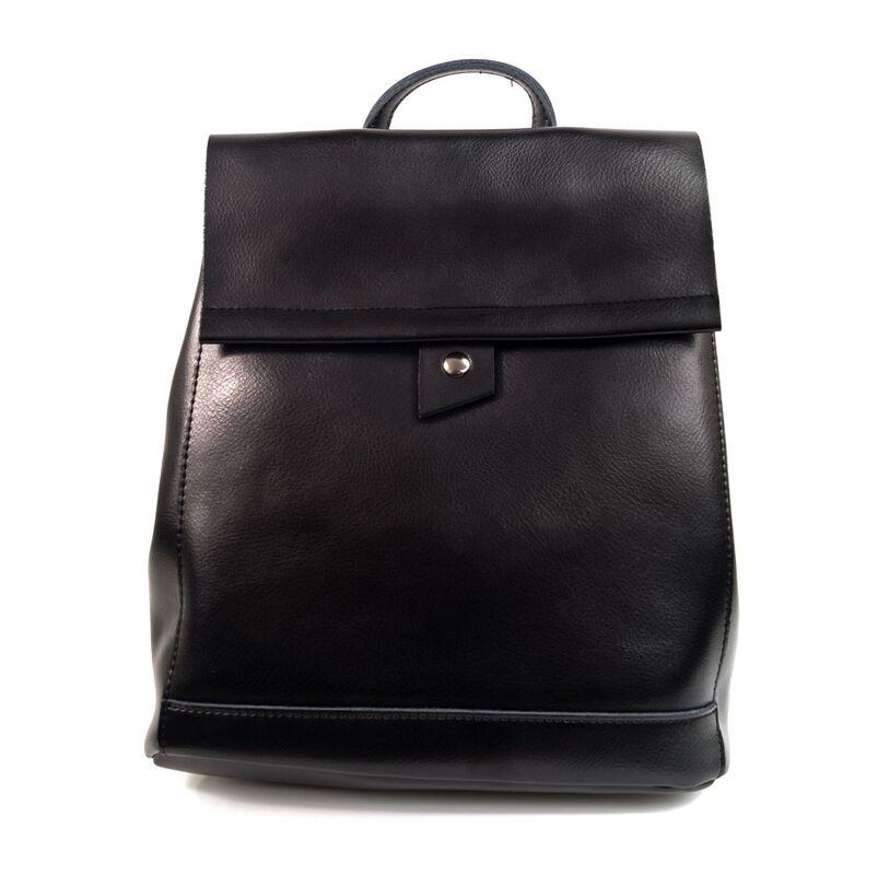 Купить Сумка-рюкзак женская 892-1899-220 Poshete в Минске – цены ... 2cb1fa01958