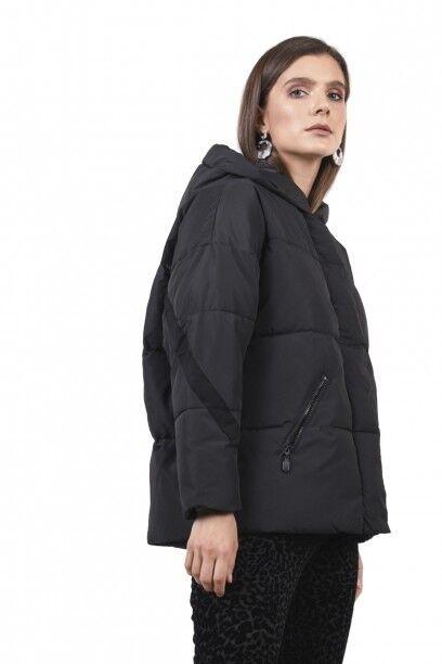 Верхняя одежда женская SAVAGE Куртка женская арт. 010116 - фото 2