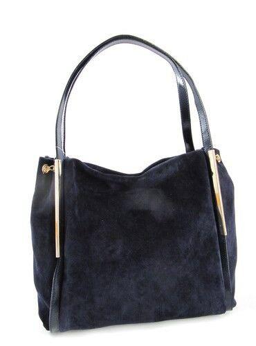 Магазин сумок Galanteya Сумка женская 6715 - фото 6