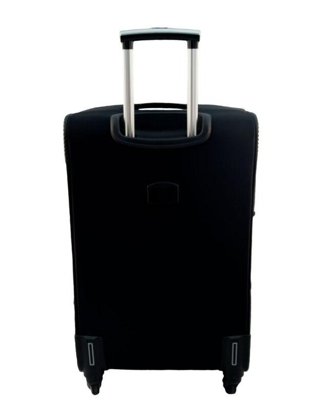 Магазин сумок Wenger Чемодан 1516, 20'' - фото 4