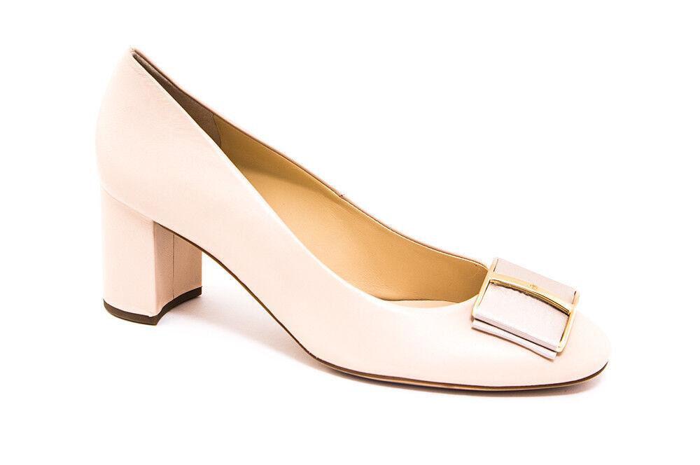 Обувь женская Hogl Туфли женские 105080 4700 - фото 1
