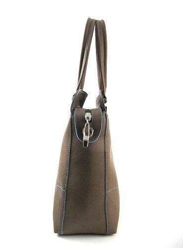 Магазин сумок Galanteya Сумка женская 2615 - фото 2