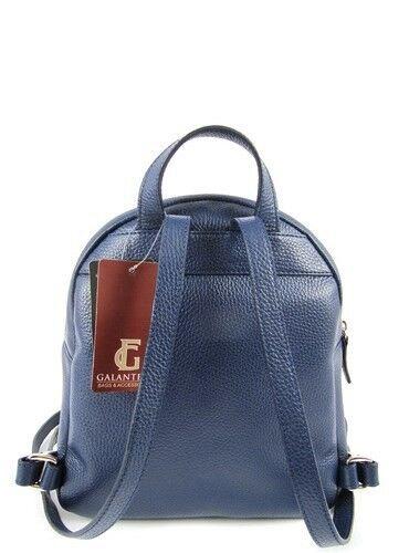 Магазин сумок Galanteya Рюкзак молодежный 13916 - фото 3