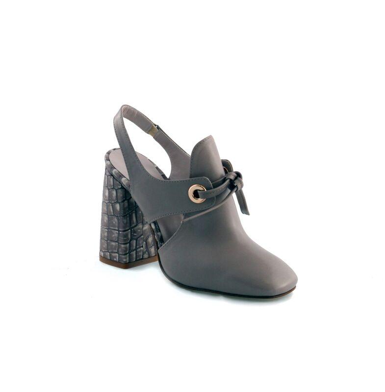 Обувь женская Du Monde Туфли женские 22314 - фото 1