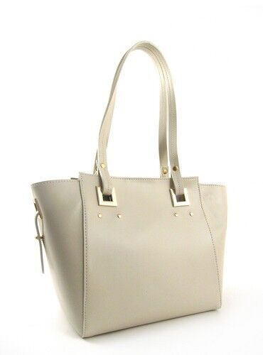 Магазин сумок Galanteya Сумка женская 415 - фото 1