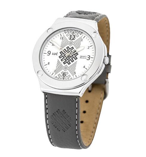 Часы Луч Женские часы 36431625 - фото 2