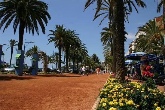 Туристическое агентство Санни Дэйс Пляжный авиатур в Испанию, Коста Брава, Athene Neos 3* - фото 1