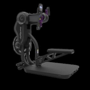 Тренажер StairMaster Велотренажер AirFit UB - фото 1