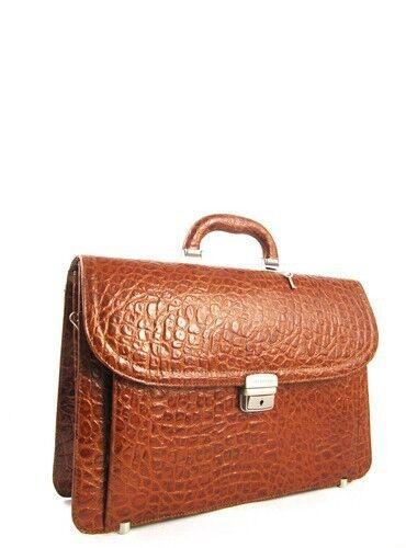 Магазин сумок Galanteya Портфель мужской 26708 - фото 6