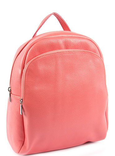Магазин сумок Galanteya Рюкзак молодежный 41116 - фото 4