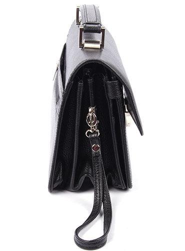Магазин сумок Galanteya Сумка мужская 2208 - фото 2