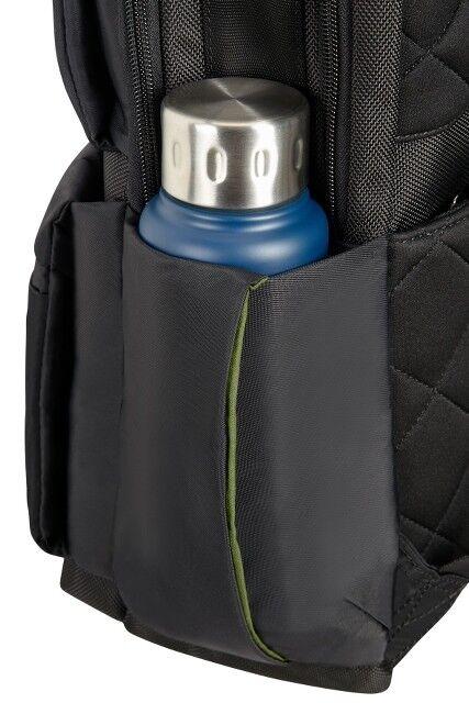 Магазин сумок Samsonite Рюкзак OPENROAD 24N*09 003 - фото 4