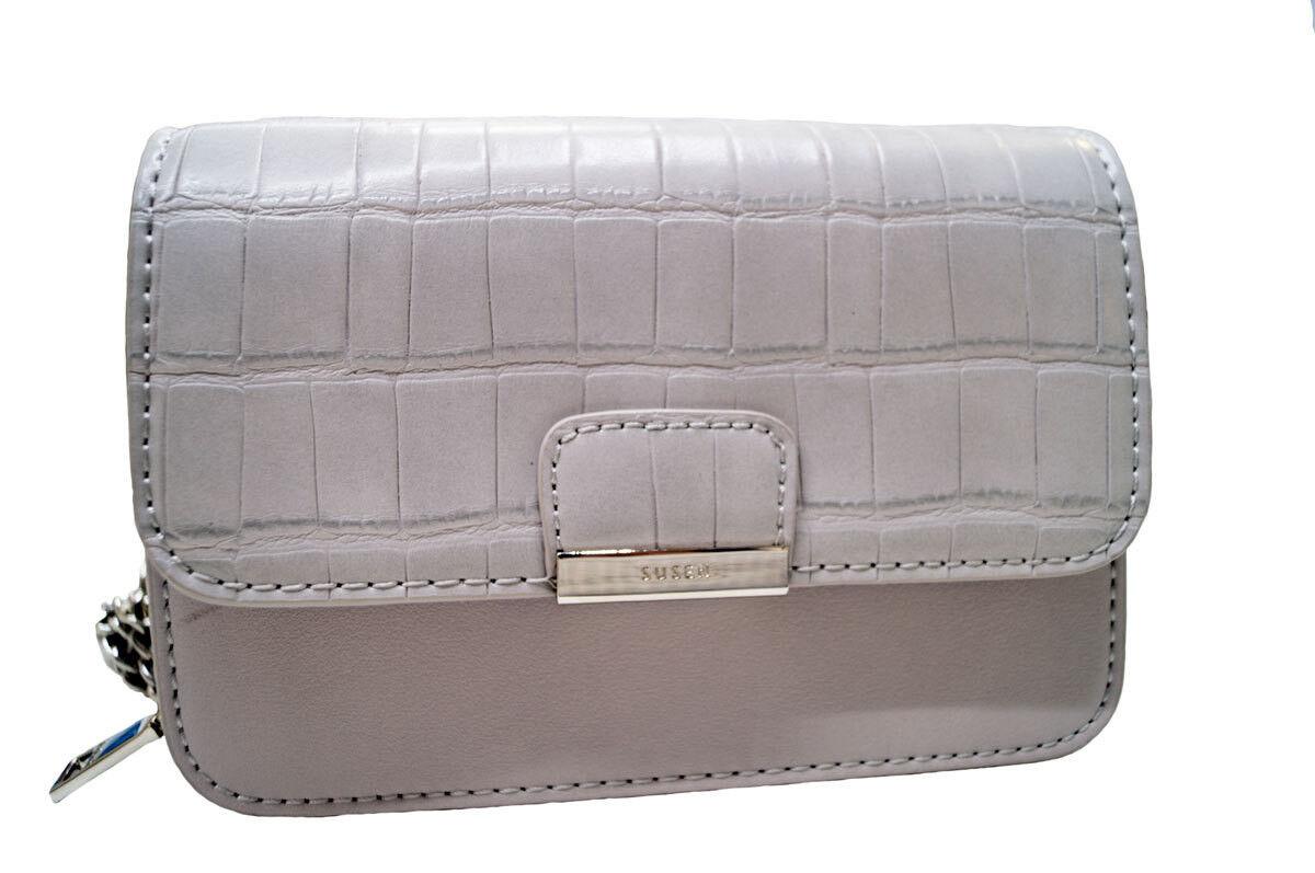 Магазин сумок Susen Сумка женская 101611191 - фото 2