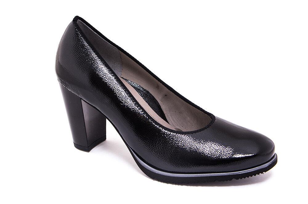 Обувь женская ARA Туфли женские 35655-22 - фото 1