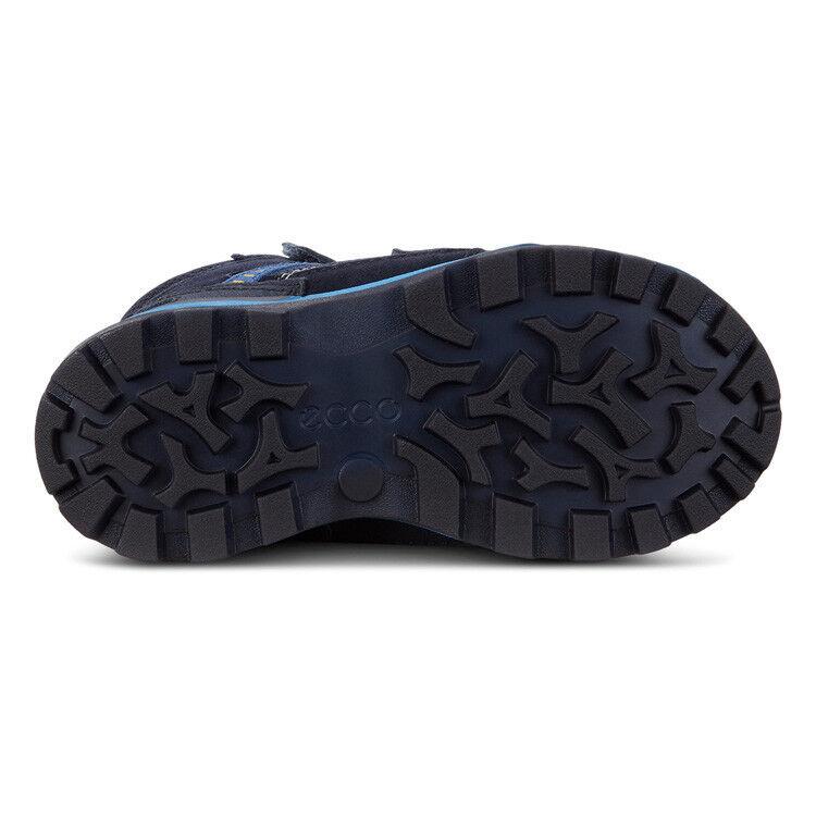 Обувь детская ECCO Ботинки детские SNOW MOUNTAIN 710242/51237 - фото 7