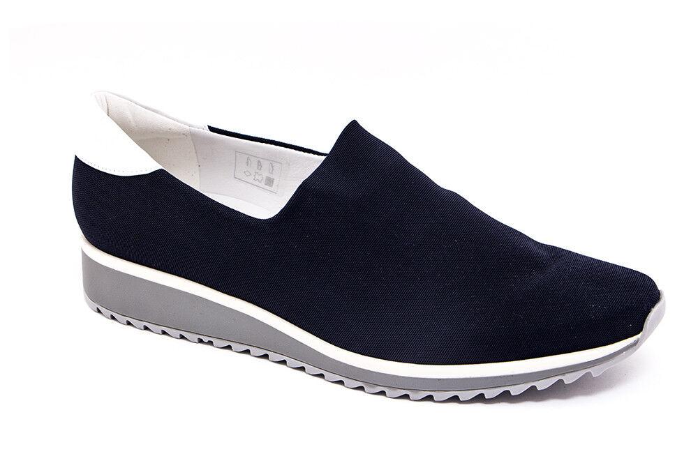 Обувь женская Hogl Туфли женские 103336 3000 - фото 1