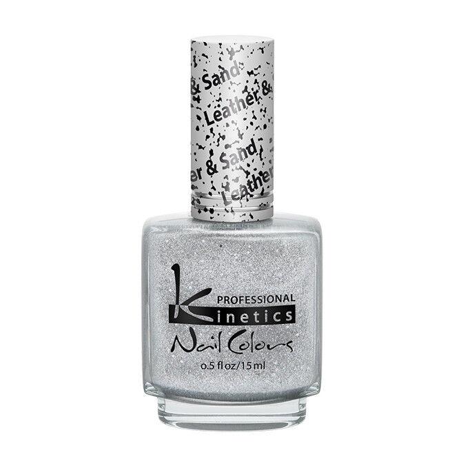 Декоративная косметика Kinetics Лак для ногтей KP248 Nail Colors - фото 1