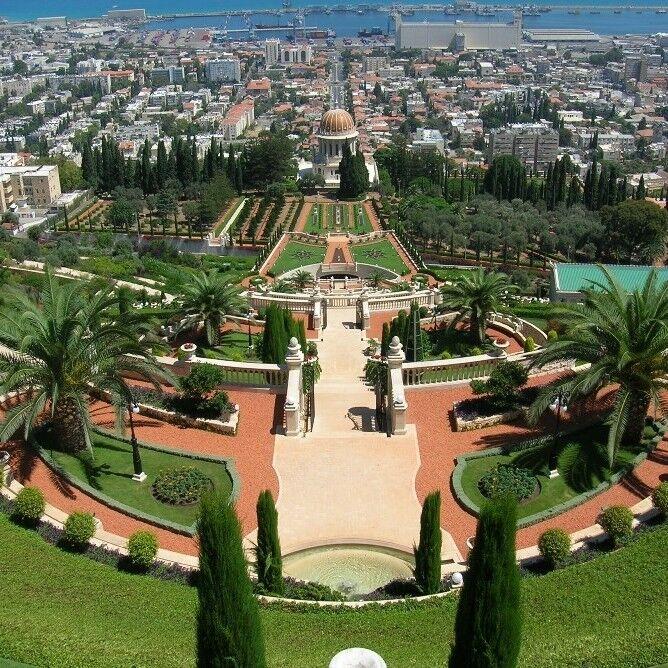 Туристическое агентство Отдых и Туризм Комбинированный тур в Израиль «Восточная мелодия» - фото 1