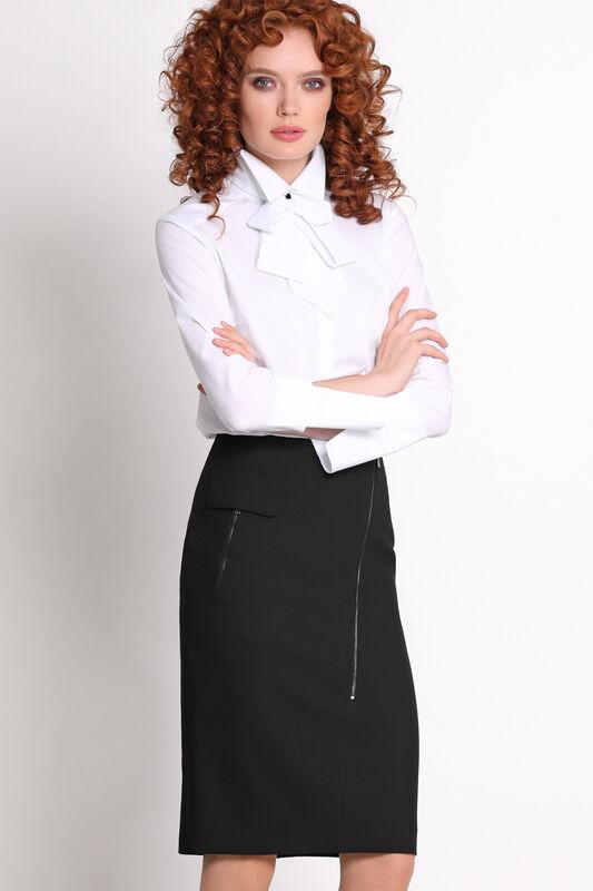 Кофта, блузка, футболка женская Noche Mio Блуза женская 6.498 - фото 1