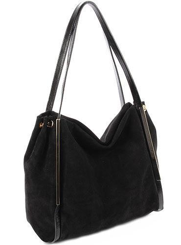 Магазин сумок Galanteya Сумка женская 6715 - фото 4