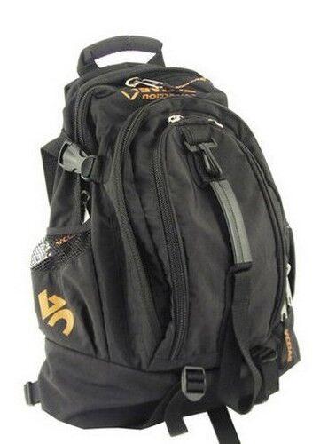 Магазин сумок Galanteya Рюкзак молодежный 6609 - фото 1