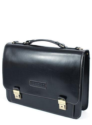 Магазин сумок Galanteya Портфель мужской 5712 - фото 5