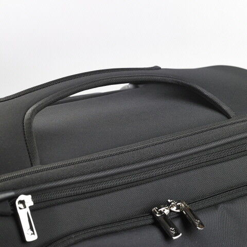 Магазин сумок Samsonite Чемодан B-LITE 3 39D*09 001 - фото 4