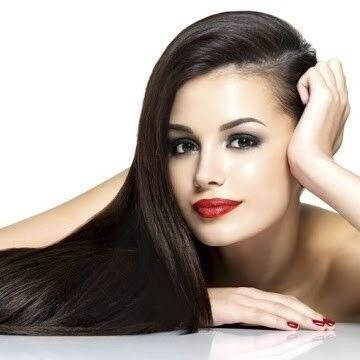 Магазин подарочных сертификатов A La Lounge Процедура восстановления волос Moroccanoil - фото 1