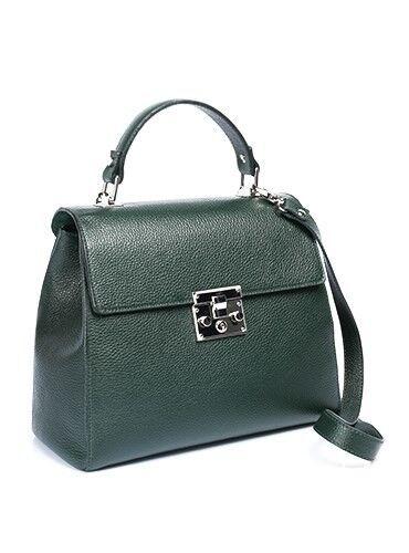 Магазин сумок Galanteya Сумка женская 34418 - фото 2