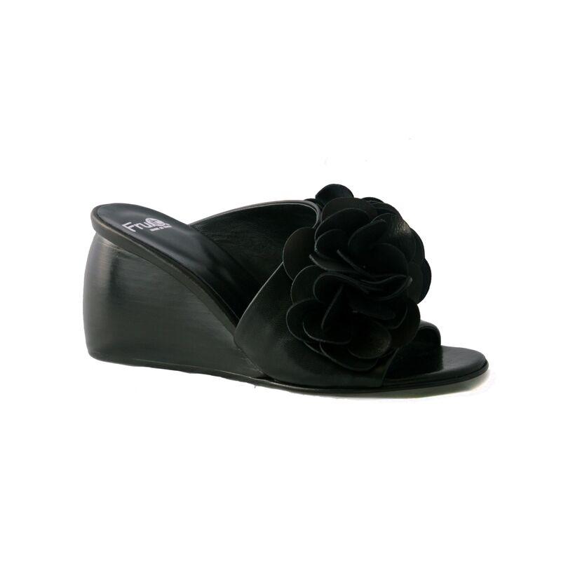 Обувь женская Fruit Босоножки женские 5565 - фото 1