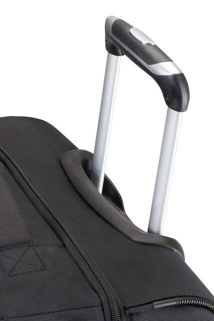 Магазин сумок American Tourister Сумка дорожная Road Quest 16G*09 005 - фото 3