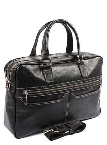 Магазин сумок Galanteya Сумка мужская 314 - фото 1