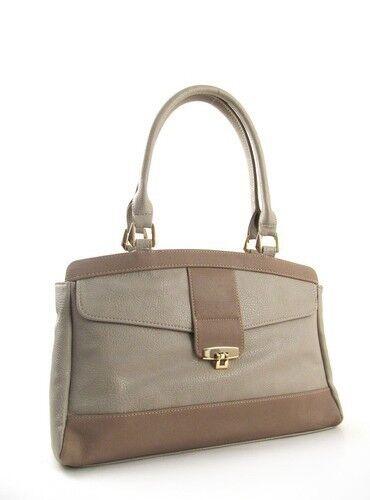 Магазин сумок Galanteya Сумка женская 6714 - фото 1