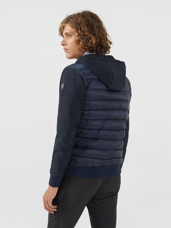 Верхняя одежда мужская Trussardi Куртка мужская 52S00324-1T002680 - фото 2