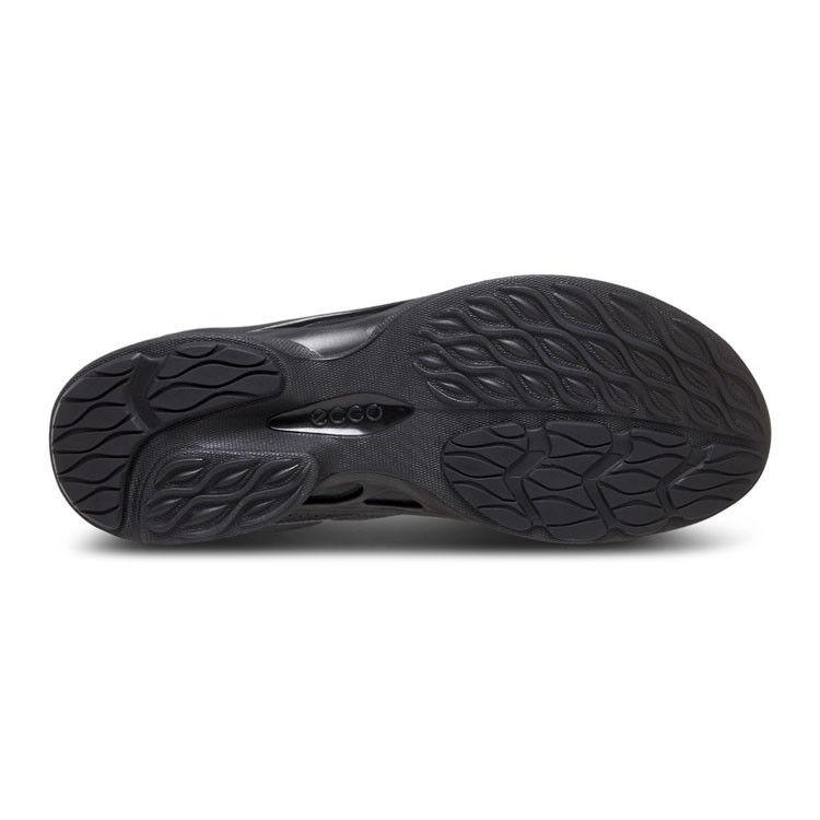 Обувь мужская ECCO Кроссовки BIOM FJUEL 837514/01001 - фото 7