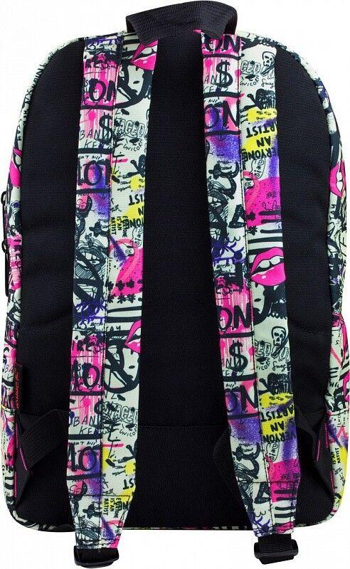 Магазин сумок Winner Рюкзак молодежный 155 - фото 3
