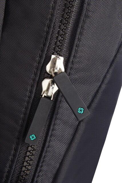 Магазин сумок Samsonite Сумка для косметики Modula 47D*09 001 - фото 5