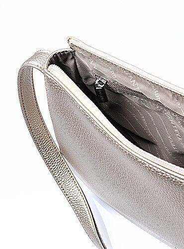 Магазин сумок Galanteya Сумка женская 4619 - фото 5