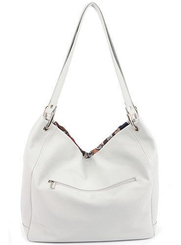Магазин сумок Galanteya Сумка женская 5217 - фото 3