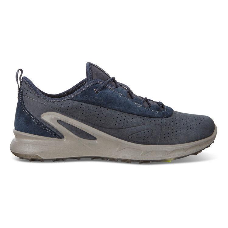 Обувь мужская ECCO Кроссовки BIOM OMNIQUEST 853114/54780 - фото 3
