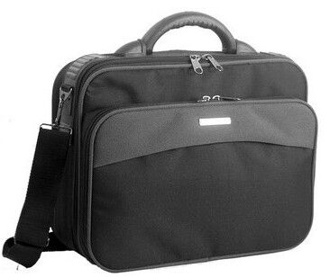 Магазин сумок Galanteya Сумка мужская 36708 - фото 1