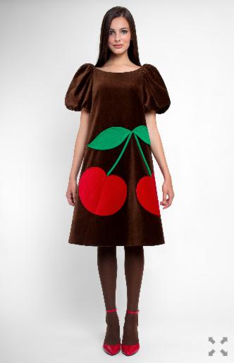 Платье женское Pintel™ Платье Joaddan B - фото 2